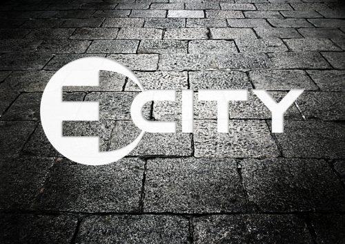Elsykkel for byen, turer og jobbpendling