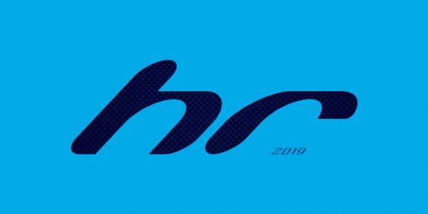 Hard Rocx sykler 2019
